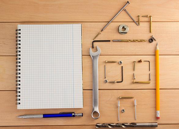 تأمين المشاريع الهندسية